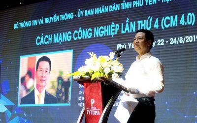 hoi-thao-CNTT-PhuYen
